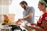 Reasons that indicate that home cooking is better alternative than ordering takeout
