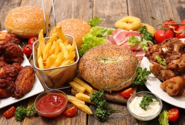 Top 4 Tips To Overcome Your Food Addictions!!