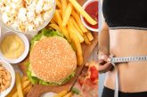 Considerable Things The Food Lover Need To Know For Loss Their Fat!!