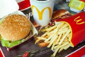 How fast food affects our physical and mental health?