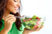 Why Is Healthy Eating Important?